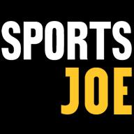 www.sportsjoe.ie